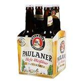 Bière Hefe-Weissbier Paulaner
