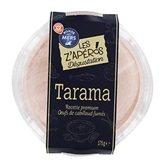 Gourmet Tarama  175g