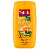 Tahiti Gel douche  Vanille - 250ml