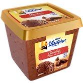 Nestlé Glace La Laitière Chocolat - 430g