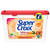 Super Croix Lessive  Maroc x20 - 500g