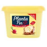 Planta fin Margarine  Doux 59%mg - 1kg