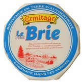 Ermitage Brie  60%mg - 500g