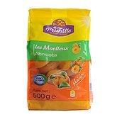 Maître Prunille Abricots secs  Moelleux - 500g