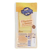 Fromage Raclette Savoie 30%mg