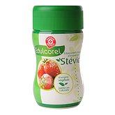 Edulcorel Edulcorant  Stevia poudre 75g