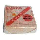 Maroilles spécial vendanges Leduc